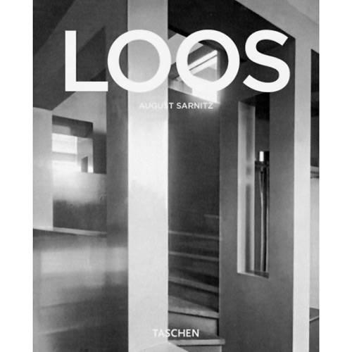 Livro - Loos