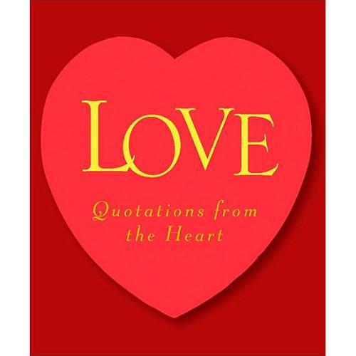 Livro - Love