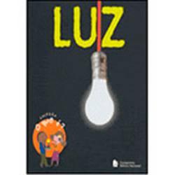 Livro - Luz