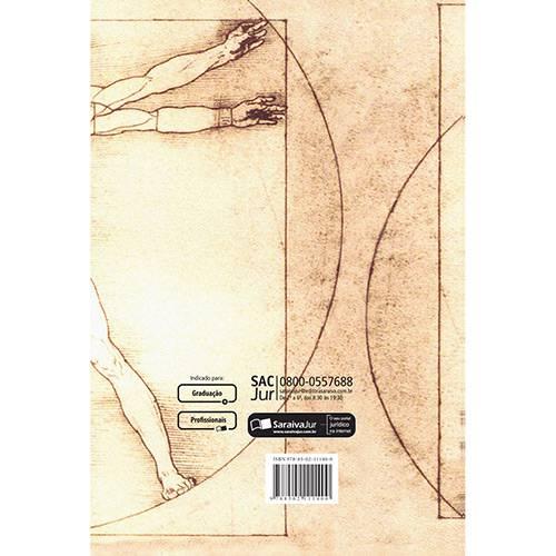 Livro - Manual de Medicina Legal