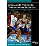 Livro - Manual de Teoria do Treinamento Esportivo