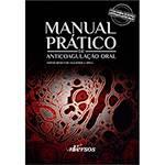 Livro - Manual Prático de Anticoagulação Oral