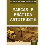 Livro - Marcas e Prática Antitruste
