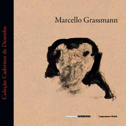 Livro - Marcello Gassmann