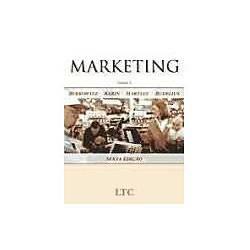 Livro - Marketing, V.2