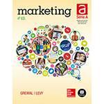 Livro - Marketing