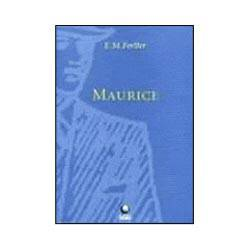 Livro - Maurice