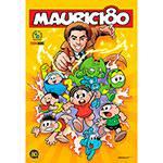 Livro - Maurício 80