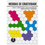 Livro - Medidas de Criatividade - Teoria e Prática