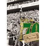 Livro - Memória da Copa de 1970, a