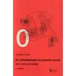 Livro - Metamorfoses da Questão Social