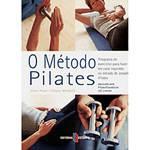 Livro - Método Pilates, o