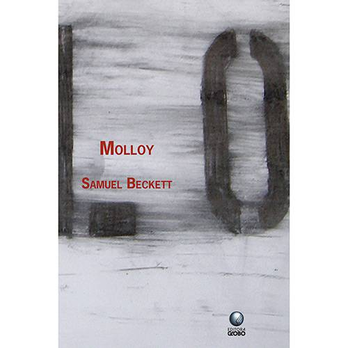 Livro - Molloy