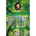 Livro - Natureza