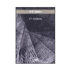 Livro - o Farol