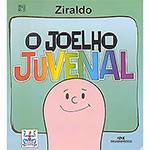 Livro - o Joelho Juvenal