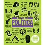 Livro - o Livro da Política