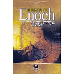 Livro - o Livro de Enoch