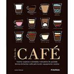 Livro - o Livro do Café