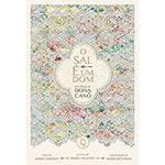 Livro - o Sal é um Dom