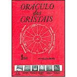 Livro - Oráculo dos Cristais