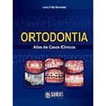 Livro - Ortodontia - Atlas de Casos Clínicos