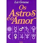 Livro - os Astros e o Amor