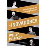 Livro - os Inovadores: uma Biografia da Revolução Digital