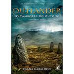 Livro - Outlander