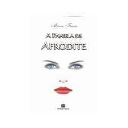 Livro - Panela de Afrodite, a