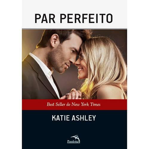 Livro - Par Perfeito