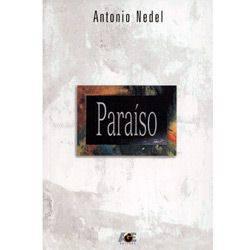 Livro - Paraiso