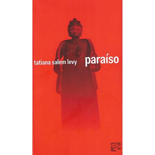 Livro - Paraíso