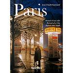 Livro - Paris