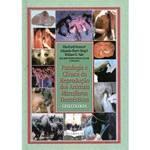 Livro - Patologia e Clínica da Reprodução dos Mamíferos Domésticos