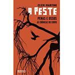 Livro - Peste, a
