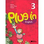 Livro - Plug In English - 3º Ano