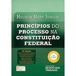 Livro - Princípios do Processo na Constituição Federal