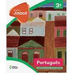 Livro - Projeto Jimboê: Português 3º Ano