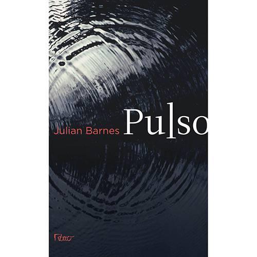 Livro - Pulso