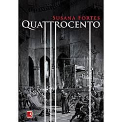 Livro - Quattrocento