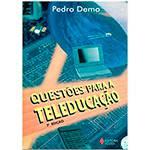 Livro - Questões para a Teleducação