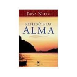 Livro - Reflexoes da Alma