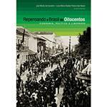 Livro - Repensando o Brasil do Oitocentos