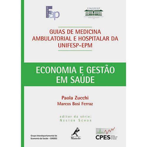 Livro - Reumatologia - Guias de Medicina Ambulatorial e Hospitalar da UNIFESP-EPM