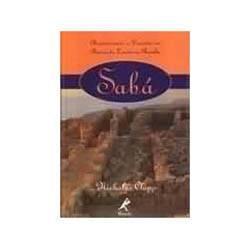 Livro - Sabá