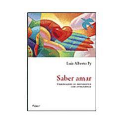 Livro - Saber Amar