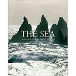 Livro - Sea, The