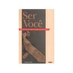 Livro - Ser Voce