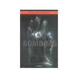 Livro - Sombras